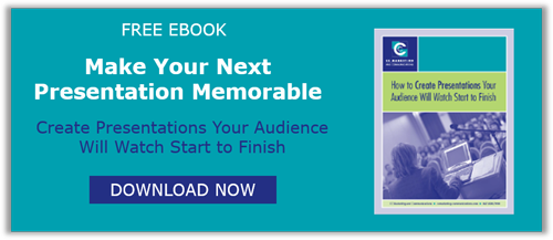 Presentation ebook CTA - scaled