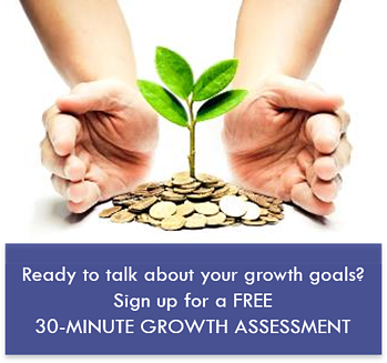 free growth assessment