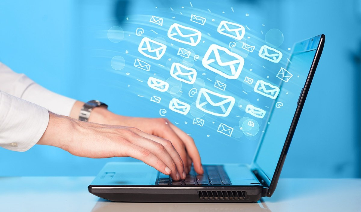3065 Email Marketing Blog-1