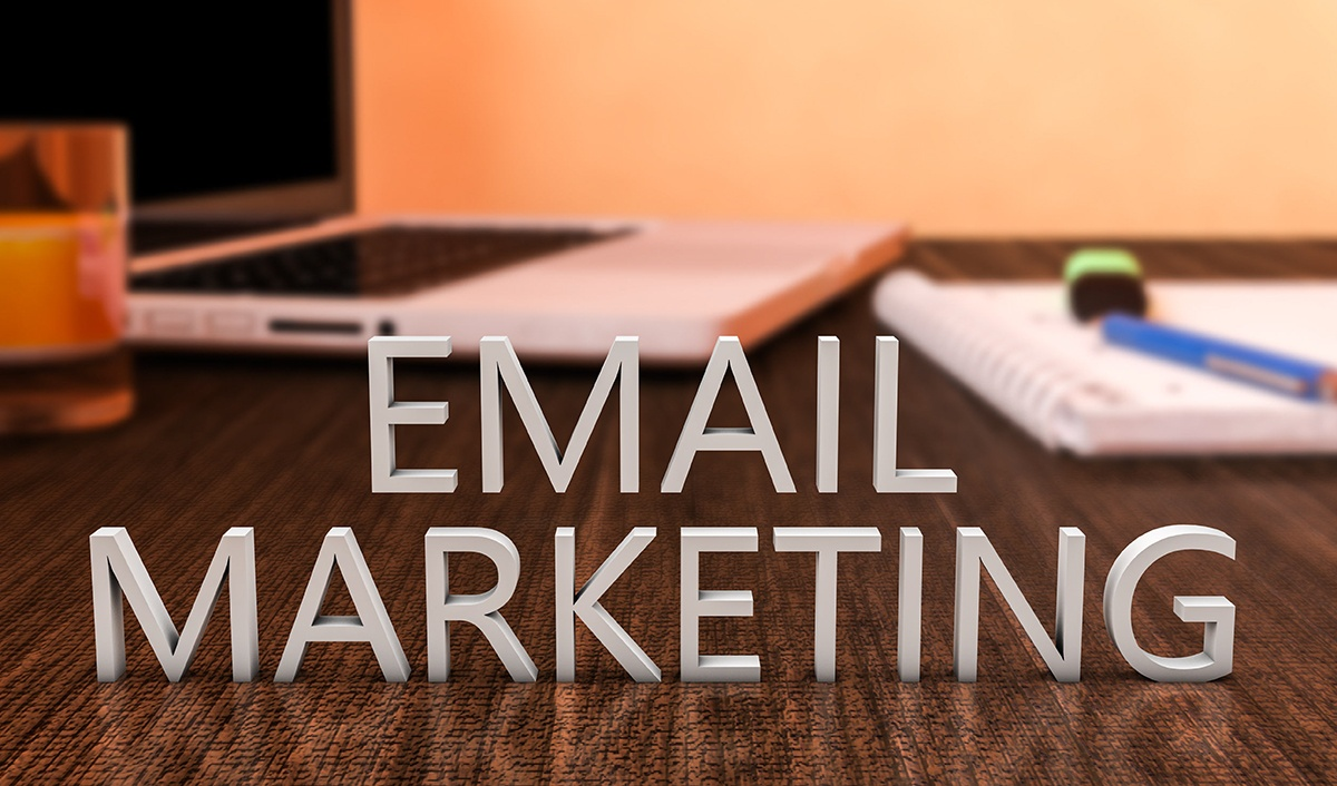 3065 Email Marketing Blog-2-1