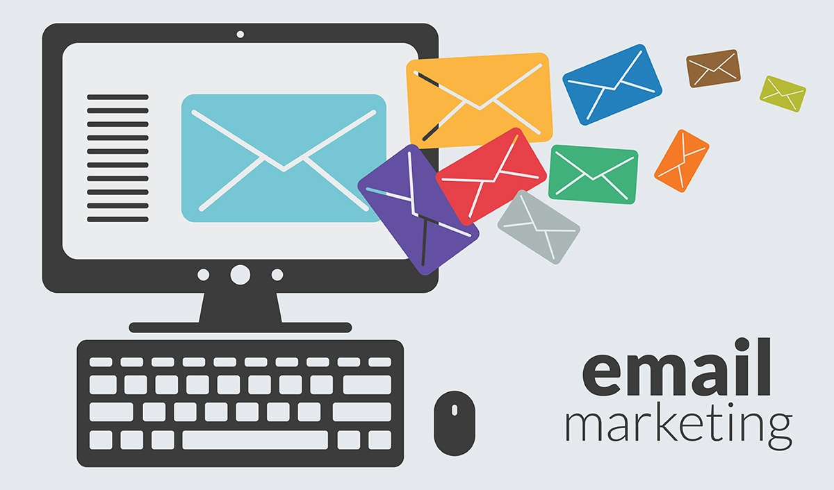3065 Email Marketing Blog-3