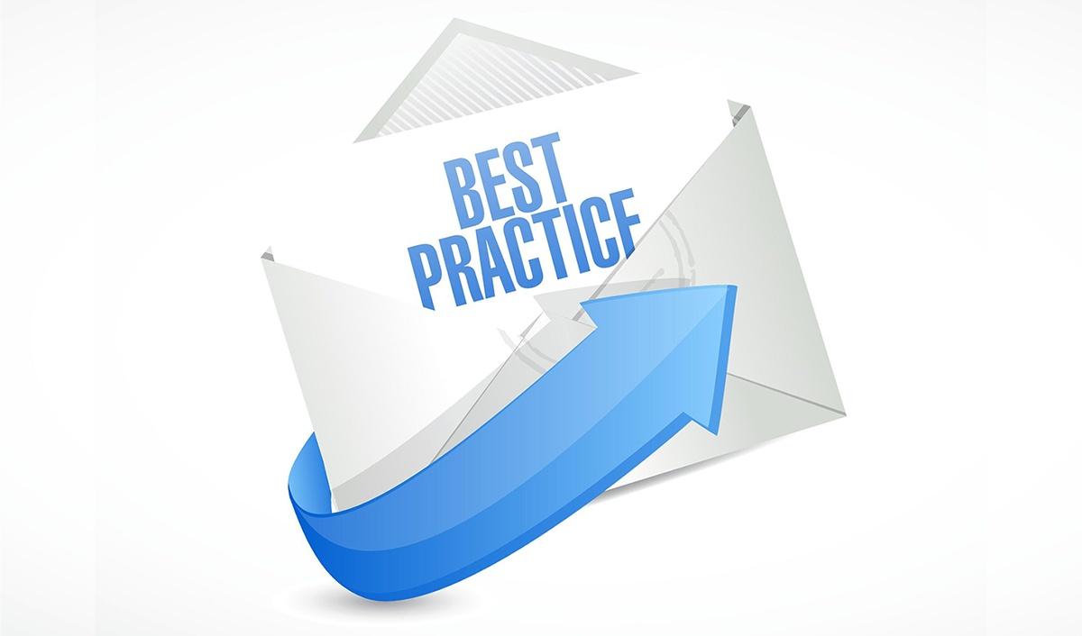 3139 Best Practice Blog