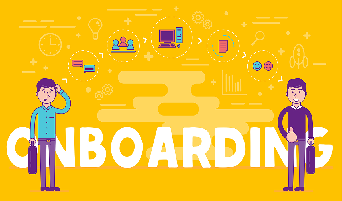 CC Marketing - what is Sales Onboarding