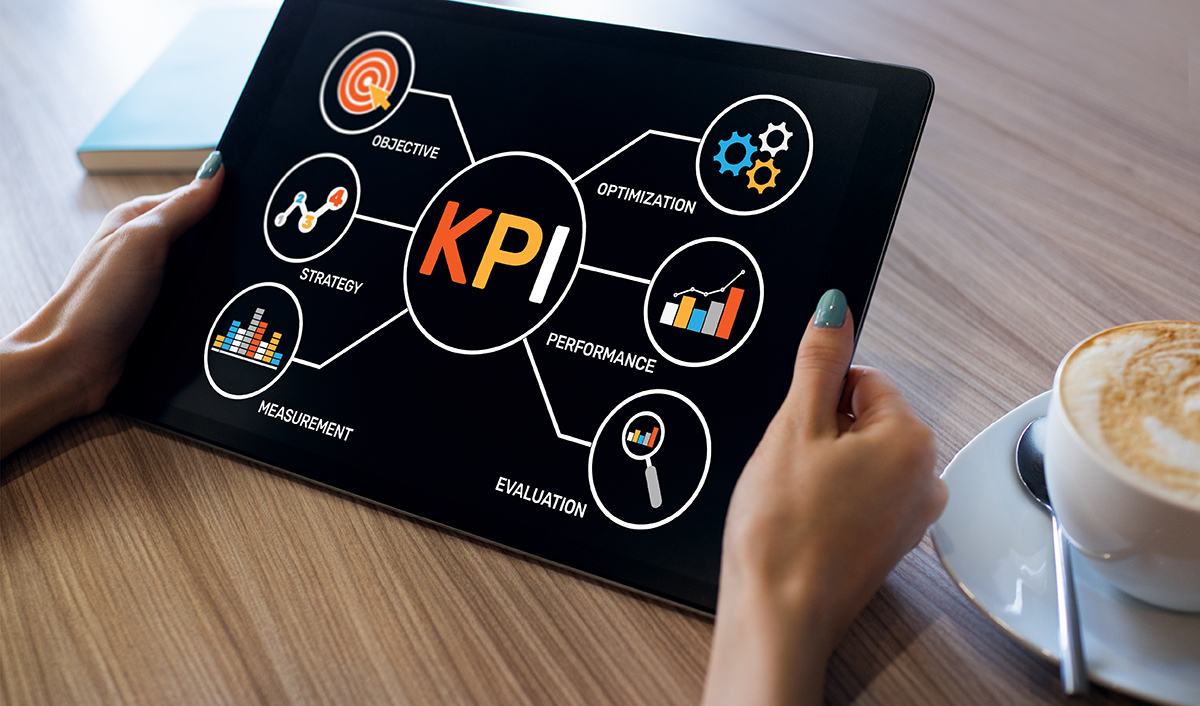CC Marketing Understanding KPIs