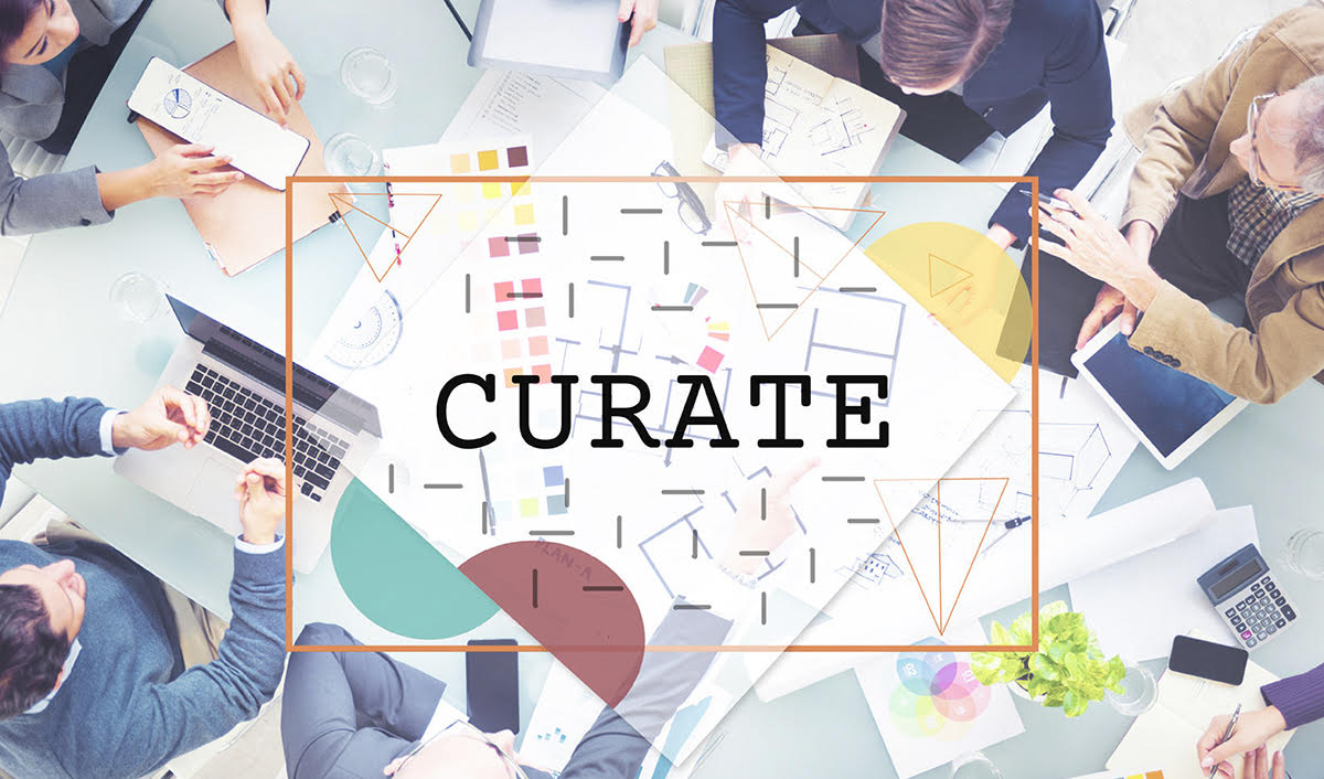 Curate 1200 by 706