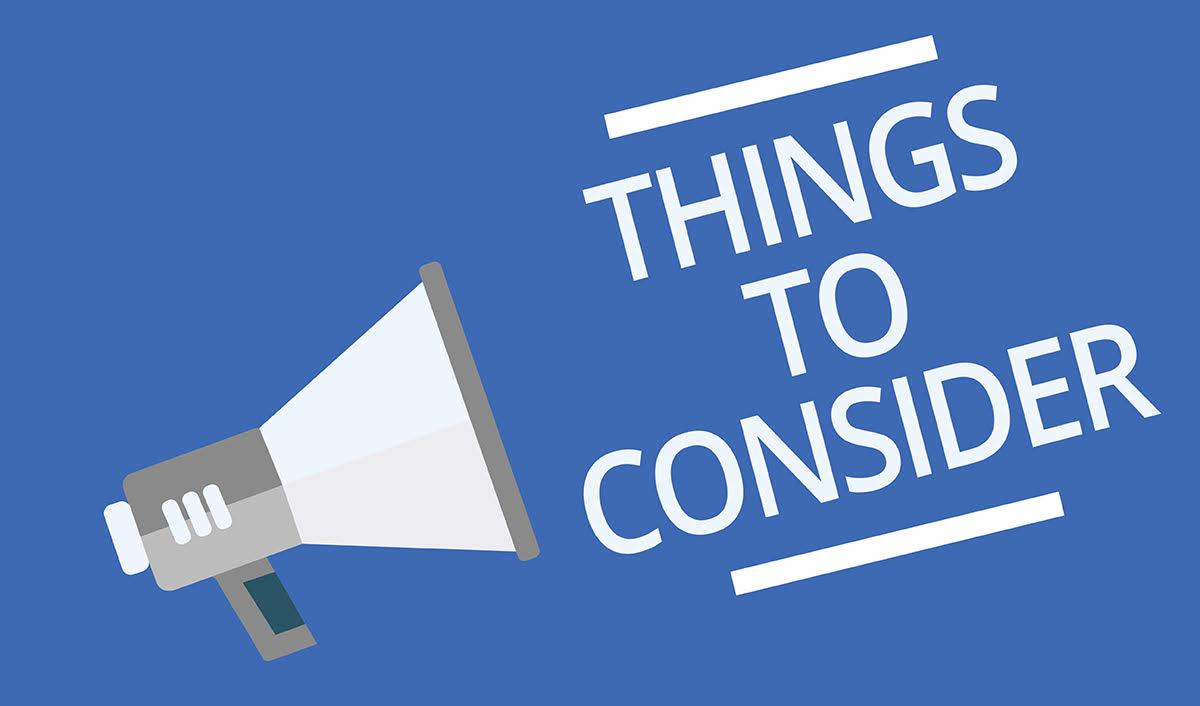Tips for Choosing - for blog post